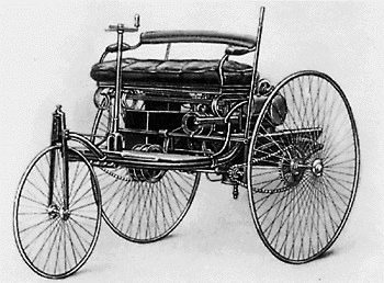 1885Benz pinnacle auto appraiser appraisal dimished value