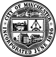 manchester new hampshire city seal auto appraiser appraisal diminished value