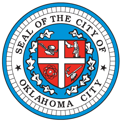 oklahoma city seal pinnacle auto appraiser appraisal dimished value